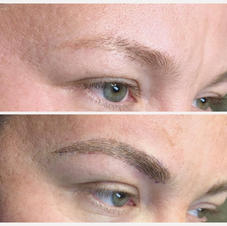 Premier Cosmetic Solutions Microbladed B