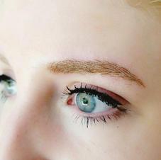 Premier Cosmetic Solutions Golden Blonde