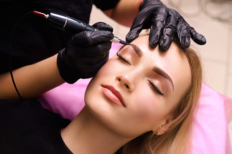 permanent makeup premier.jpg