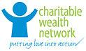 Non profit logo design