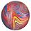 Thumbnail: Marble Orbz