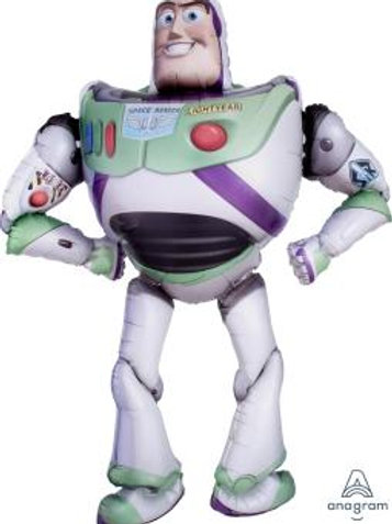 Buzz Air Walker