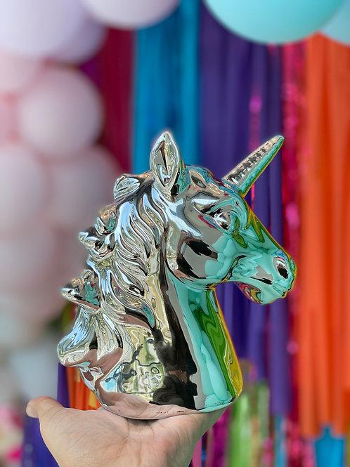 Unicorn MoneyBank