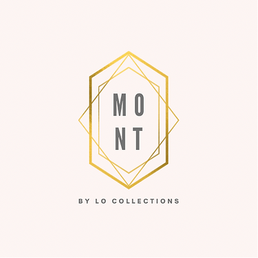 MONT by LO Collections
