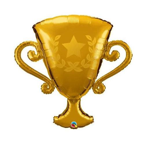 Trophy Jumbo