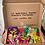Thumbnail: Candy Box
