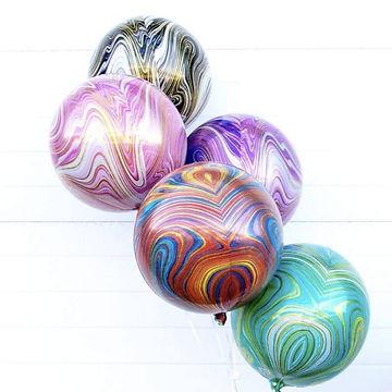 original_omg-balloons.jpg