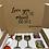Thumbnail: Wine Love