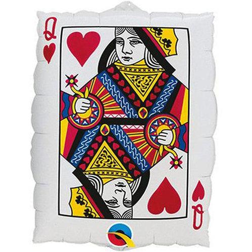 Carta Poker