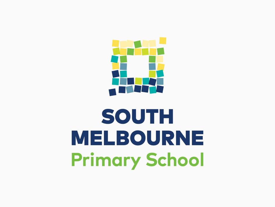 SMPS_Logo.jpg