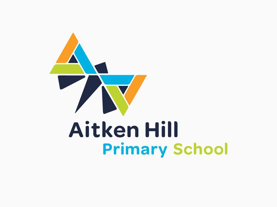 AitkenHill_Logo.jpg