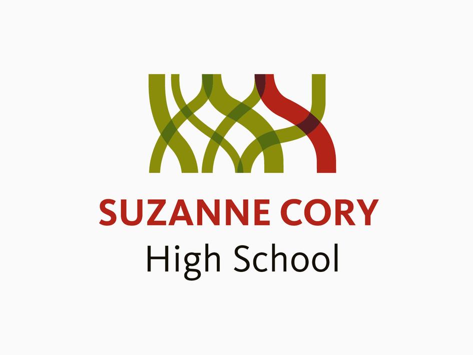 SuzanneCory_Logo.jpg