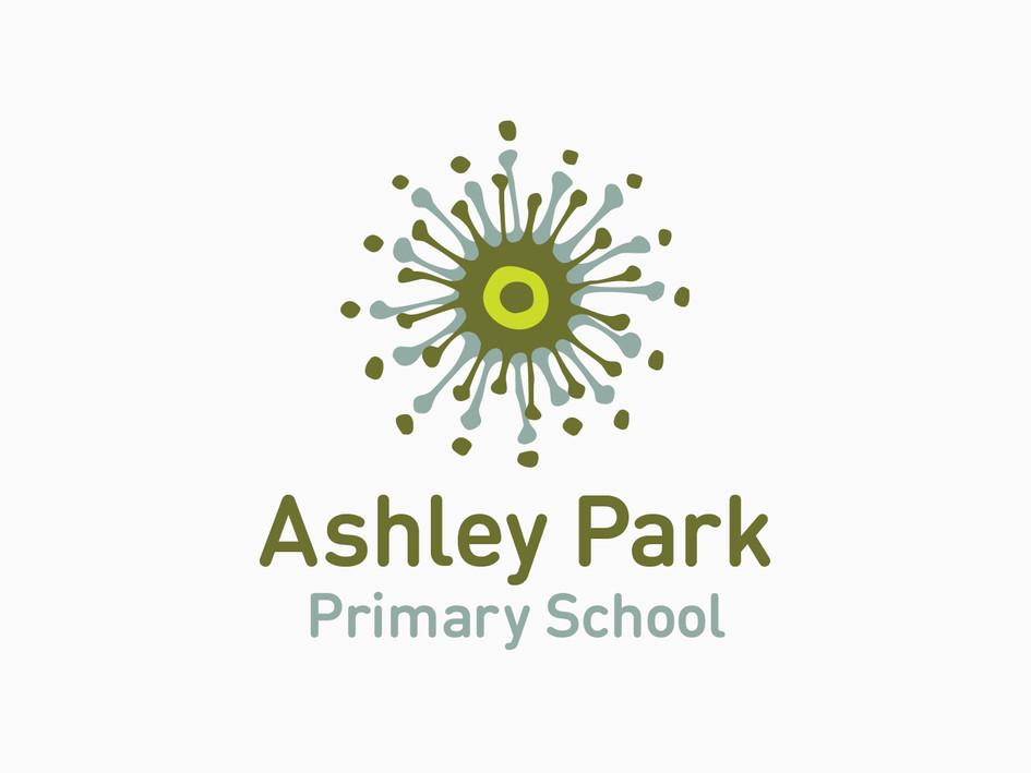 AshleyPark_Logo.jpg
