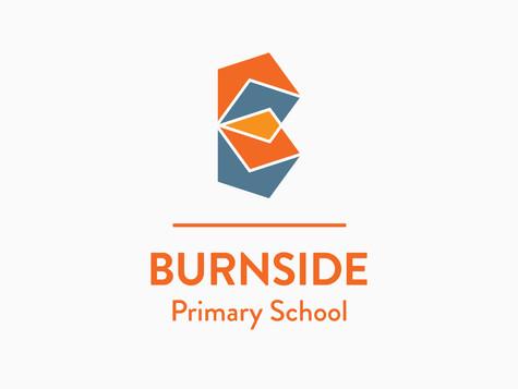 Burnside_Logo.jpg
