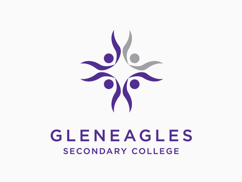 Gleneagles_Logo.jpg