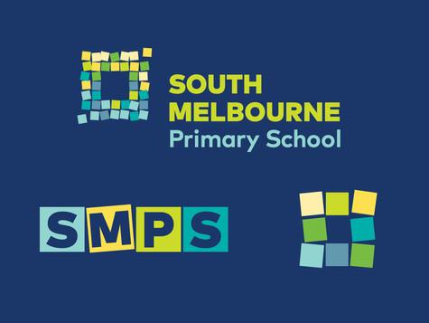 SMPS_10.jpg