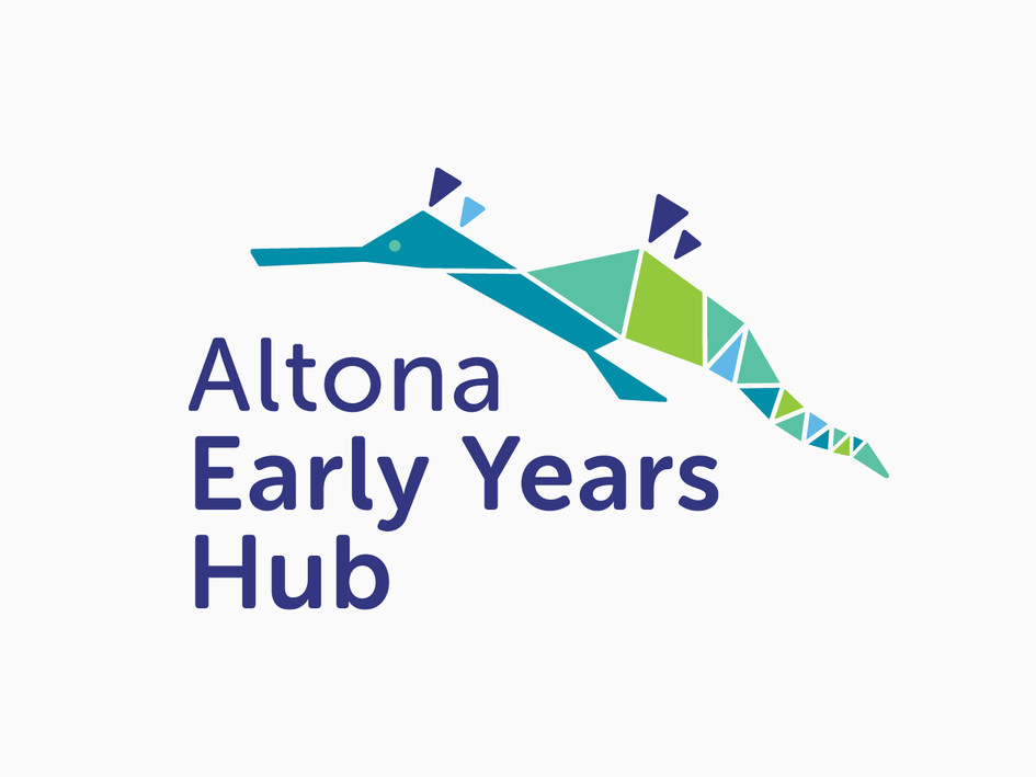 Altona_Logo.jpg