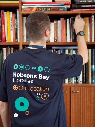 HobsonsBay_3.jpg