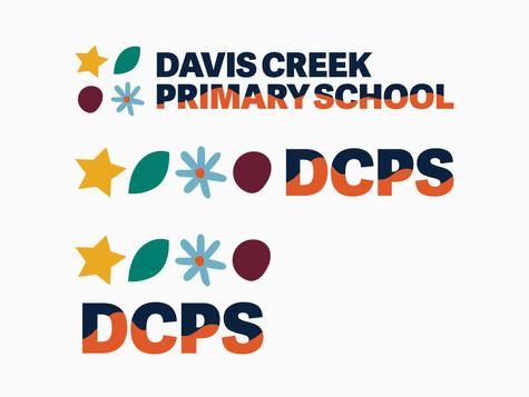 DCPS_6.jpg