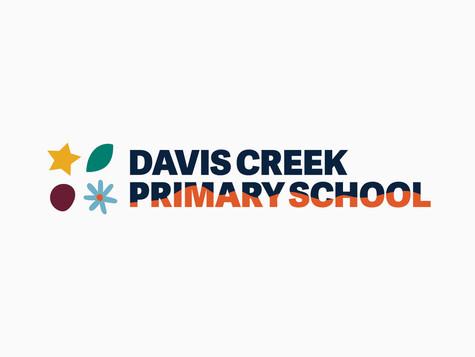 DCPS_Logo.jpg