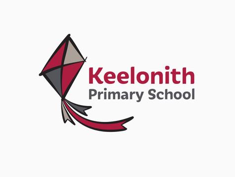 Keelonith_Logo.jpg