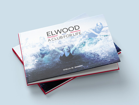 ElwoodLSC_1.jpg