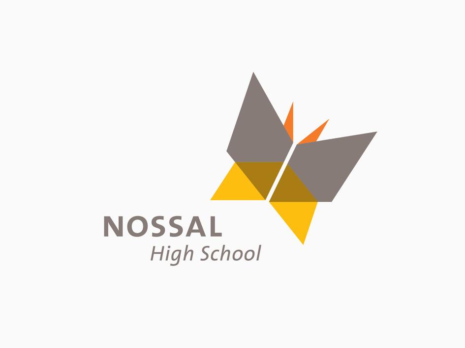 Nossal_Logo.jpg
