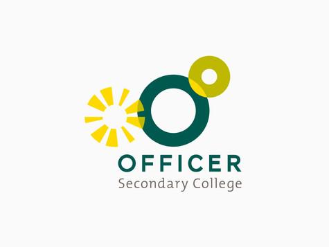 Officer_Logo.jpg