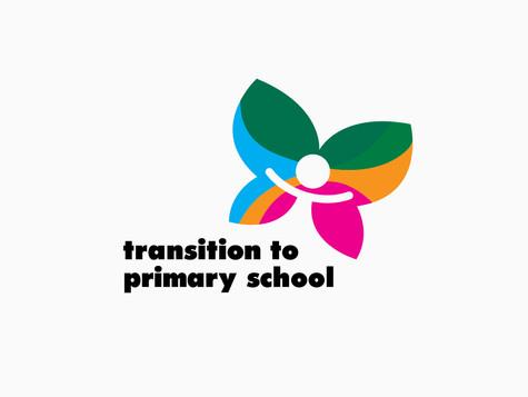 TIPS_Logo.jpg