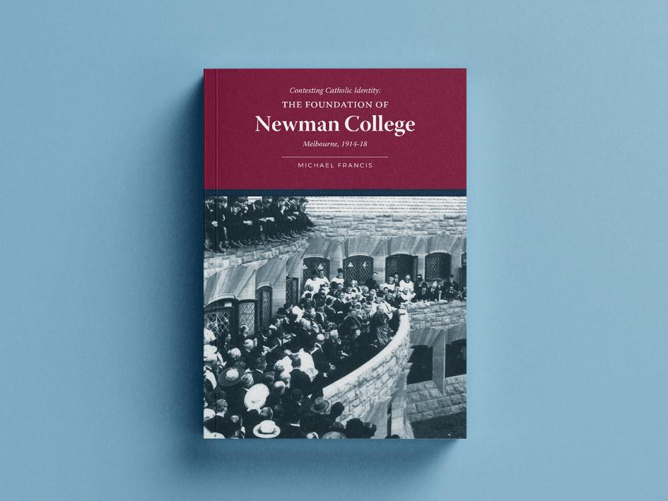 Newman_13.jpg