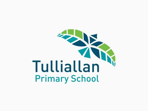 Tulliallan_Logo.jpg