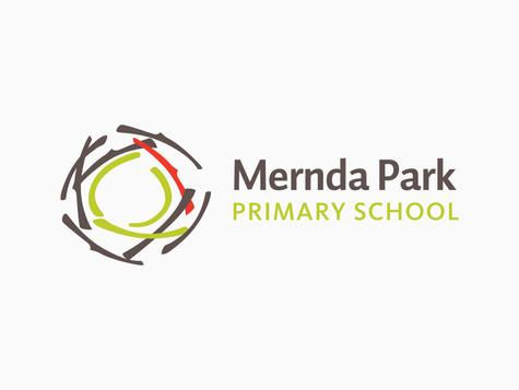 MerndaPark_Logo.jpg
