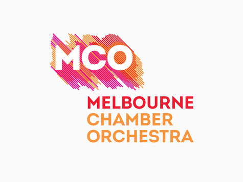 MCO_Logo.jpg