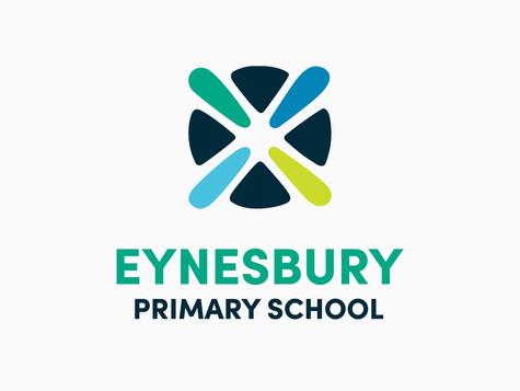 Eynesbury_Logo.jpg