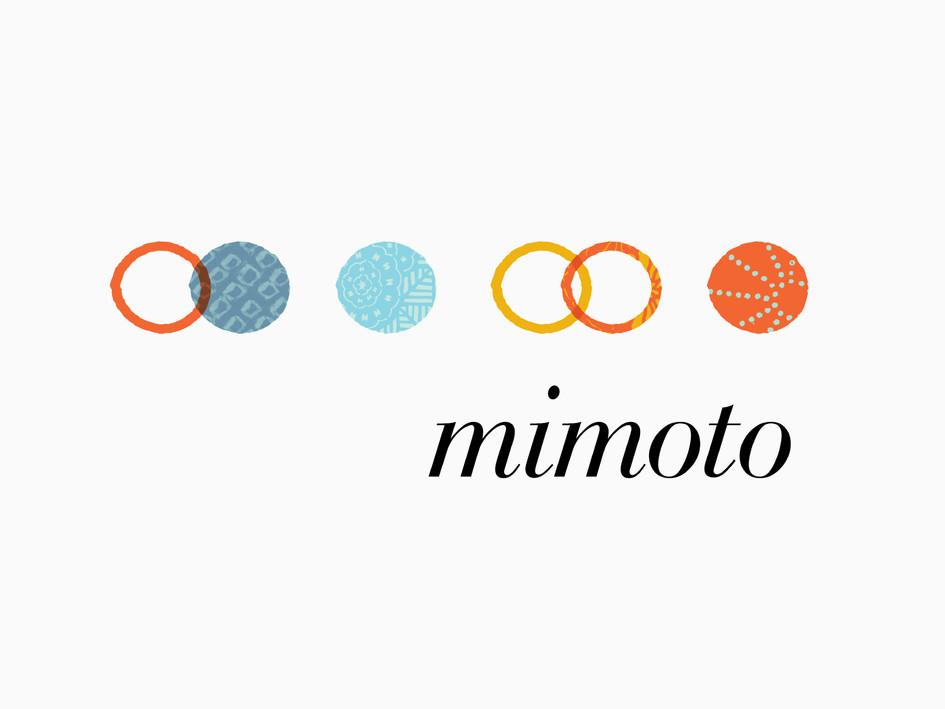 Mimoto_Logo.jpg