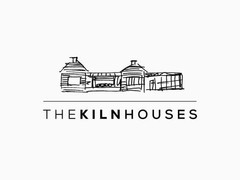 TheKilns_Logo.jpg