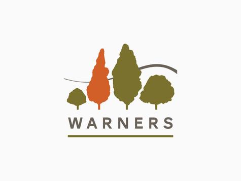Warners_10.jpg