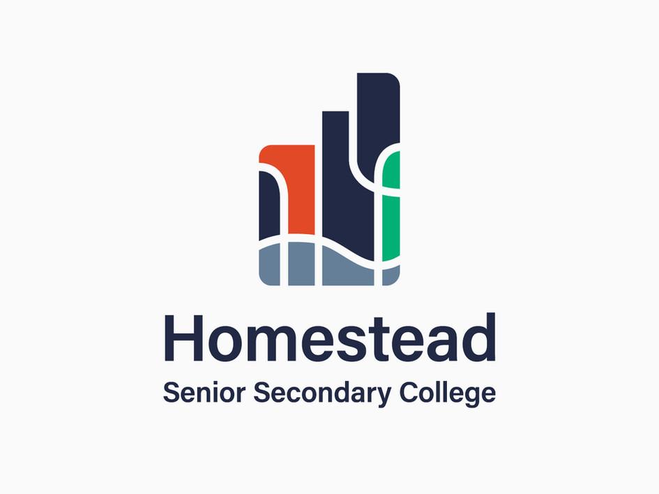 Homestead_Logo.jpg