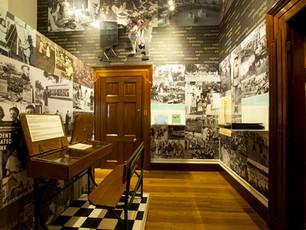 Public Record Office Victoria