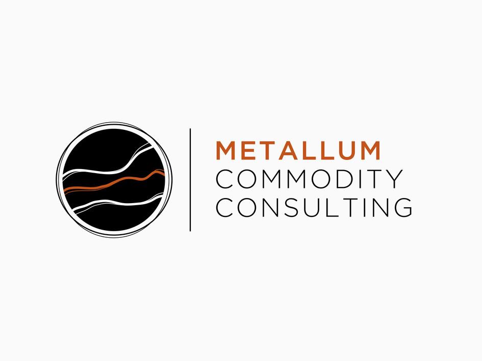 Metallium_Logo.jpg