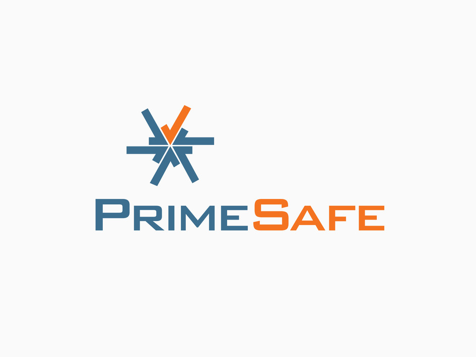 PrimeSafe_Logos.jpg