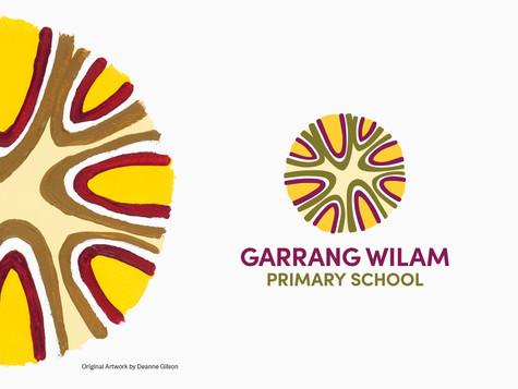 GWPS_Logo.jpg