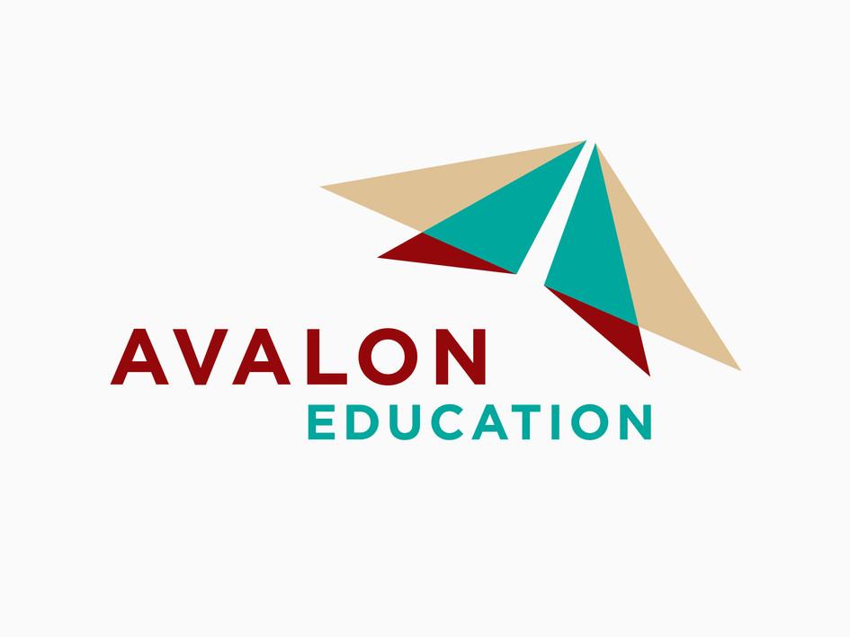 Avalon_Logo.jpg