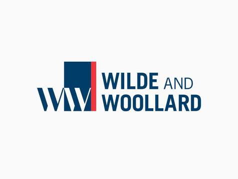 WildeWoolard_Logo.jpg