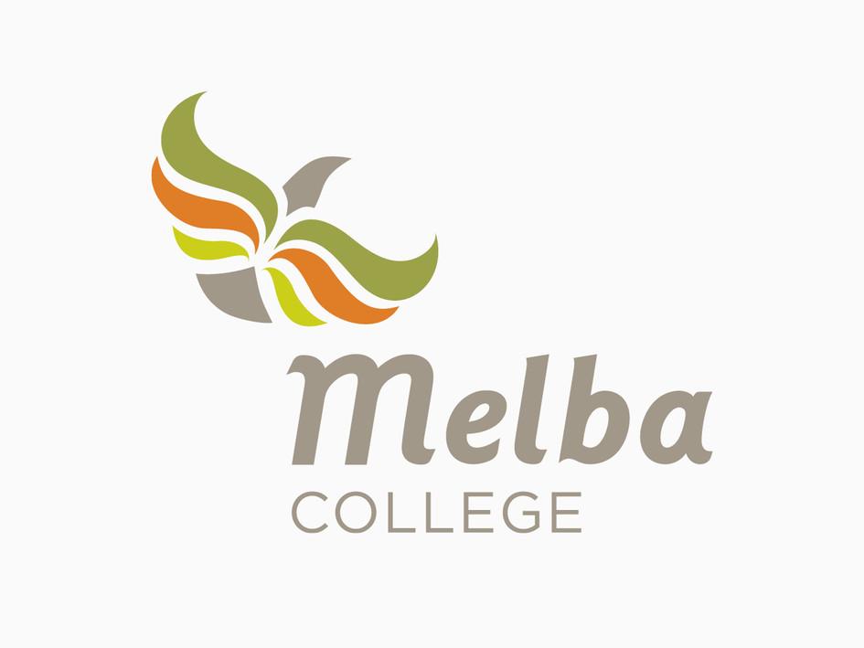 Melba_Logo.jpg