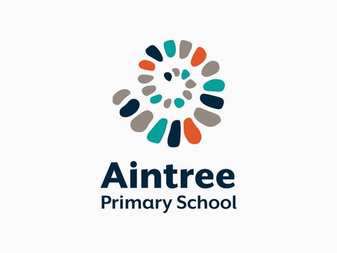 Aintree_Logo.jpg