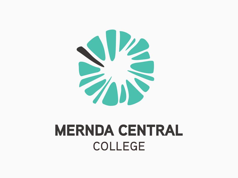 MerndaCentral_Logo.jpg