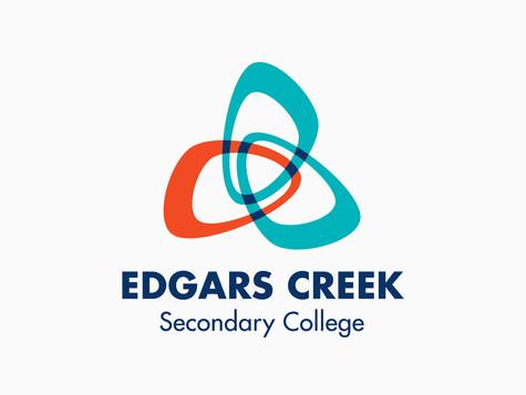 EdgarsCreek_Logo.jpg