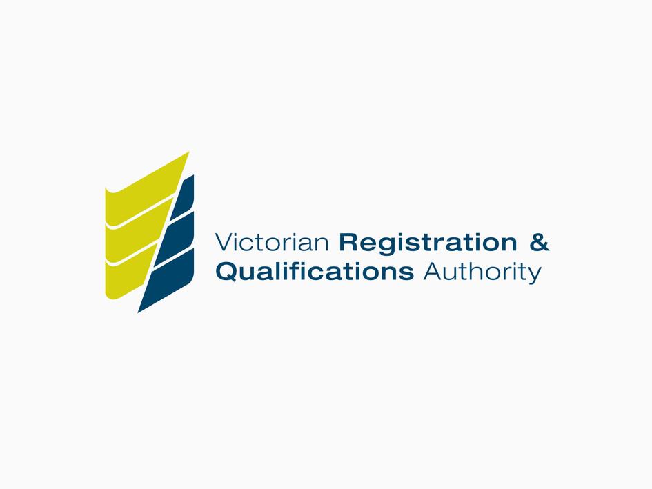VRQA_Logo.jpg