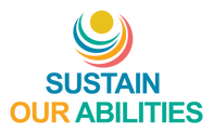 SOA Logo Name No Bakcground.png